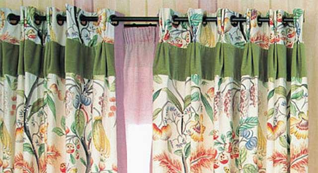 confection de rideaux creaplus vous propose la creation sur mesure de vos rideaux. Black Bedroom Furniture Sets. Home Design Ideas